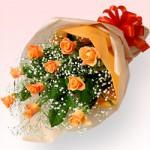 花束 3,300円